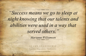 al-inspiring-quote-on-success-6