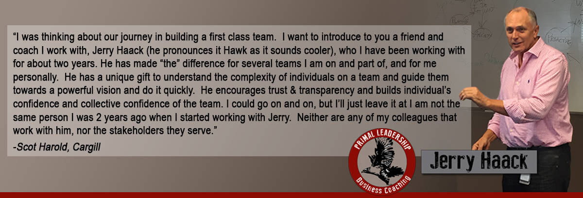 16-haack-jerry-1200x408-quotesbanner-design-approved2