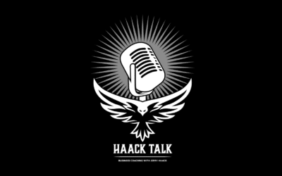 Haack Talk Episode 9: Survivor Brain vs. PQ Brain